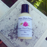 White Tea Cleanser - Passion Moon Potions - 3