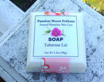 Tuberose Lei - Passion Moon Potions - 1
