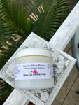 Pikake Face and Body Cream Alcohol-Free
