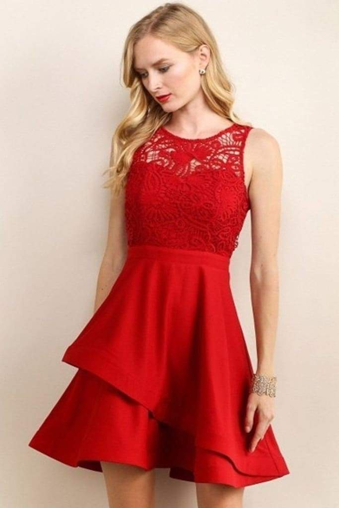 Anastasia Dress Sale