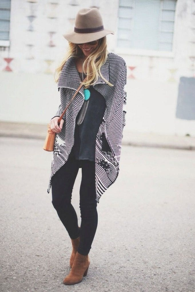 Harvey Luxe Cardigan by LOVE STITCH - Sweaters - Affordable Boutique Fashion