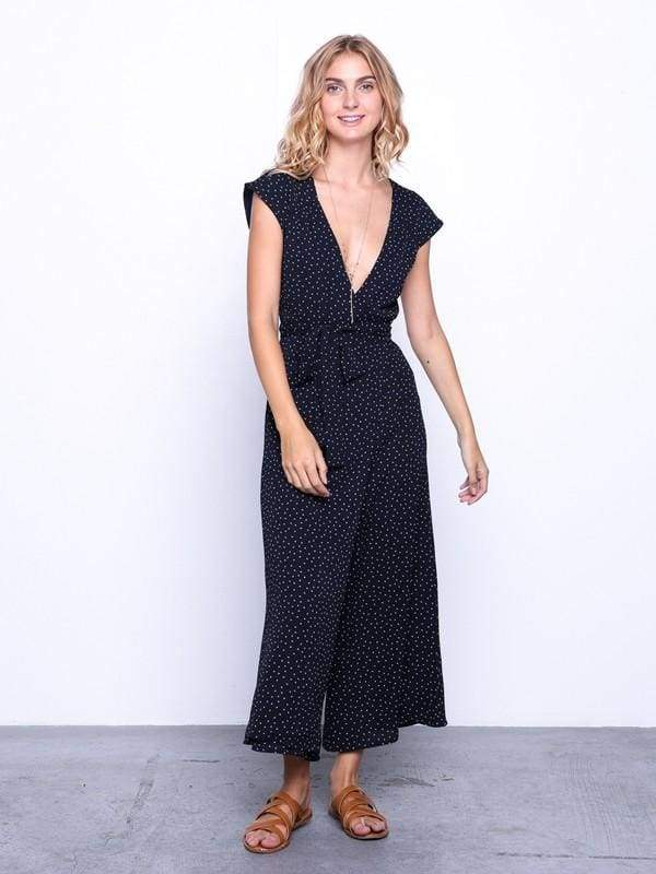 Rompers Jumpsuits Lucky Co