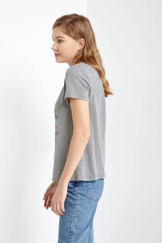 Taco Tuesday Graphic Tee - Tops - Affordable Boutique Fashion
