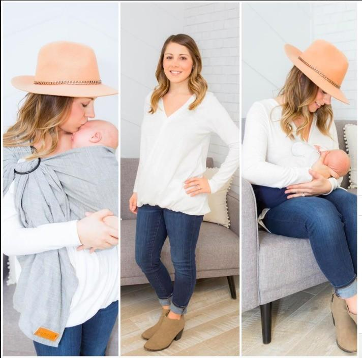 SHOP MOM FAVORITES