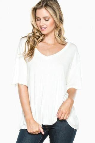 As Seen On Pinterest Look For Less: Laid Back Linen