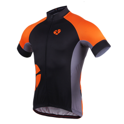 Cycle Jersey. Men