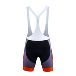Bibshorts. Women