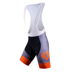Bibshorts. Men
