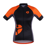 Cycle Jersey. Women