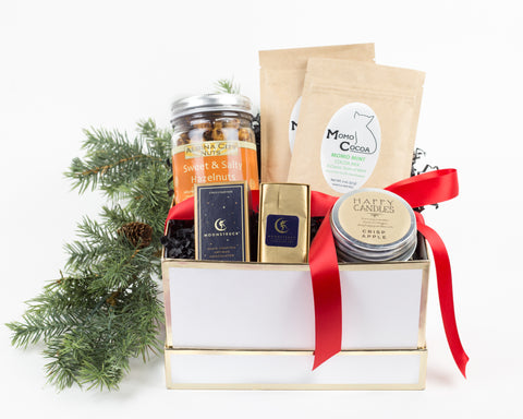 2018 Holiday Gift Collection