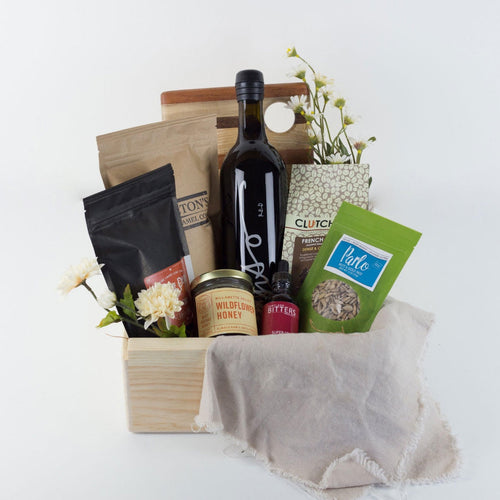Corporate & Specialty Gifting