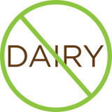 Dairy-Free_Icon