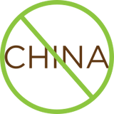 Non-Chinese_Icon