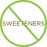 No_Added_Sweeteners_Icon