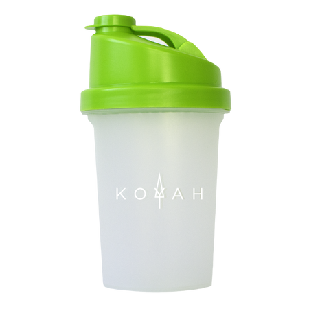 KOYAH Shaker Bottle