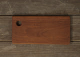 329. Small Cherry Cutting Board