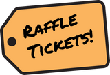Buy Raffle Tickets