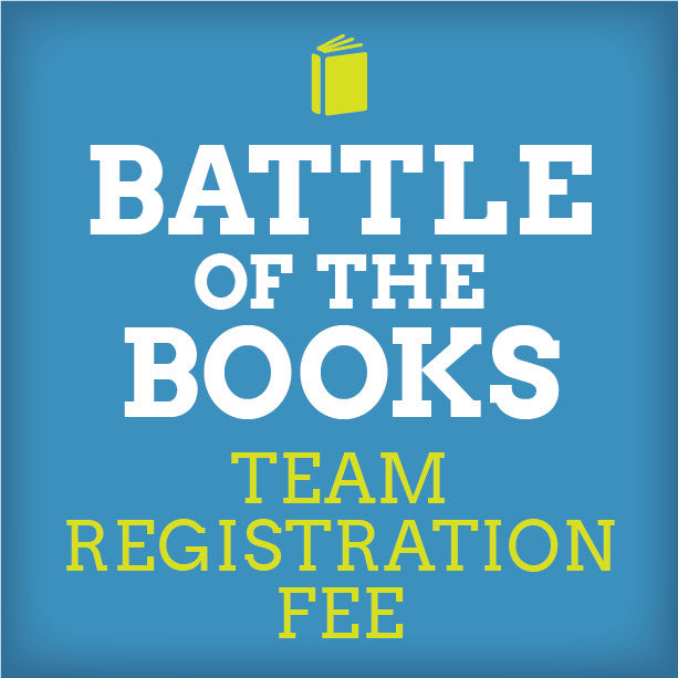 BOB Team Registration & Fee