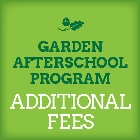 GAP Additional Fees
