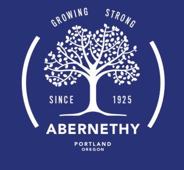Support Abernethy