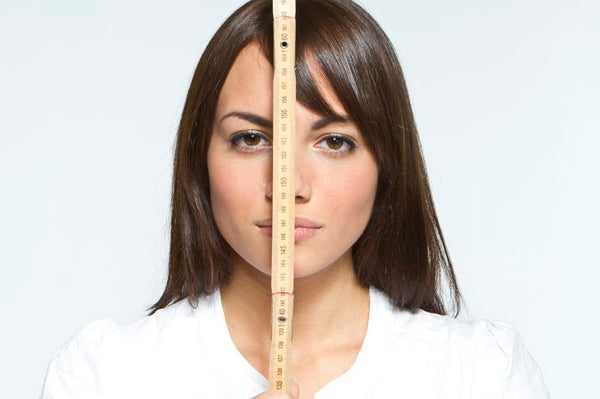 11 Amazing Foods And Diet For Increasing Height