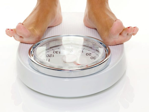 5 Common Weight Loss Myths Debunked