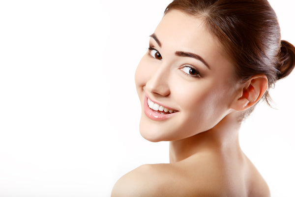 Want Great Skin For Life? Here Are 6 Things You Need To Do