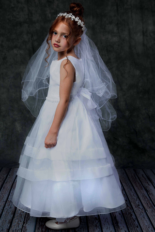 Communion dresses 2018 images for fb