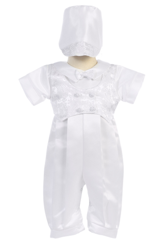 2b9efeff6 Boy's Christening and Baptism Outfits by Swea Pea & Lilli – Rachel's ...