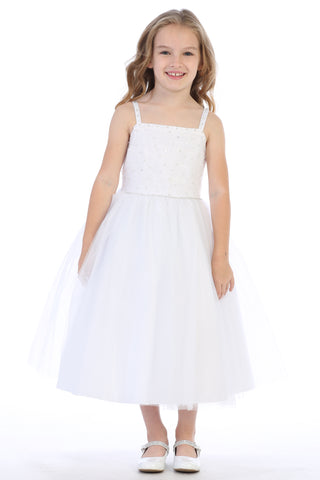 6c9707bf513c First Holy Communion Dresses   Gowns – Page 4 – Rachel s Promise