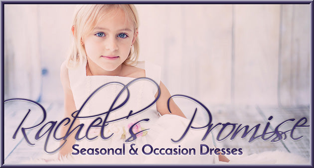 Seasonal & Occasion Dresses