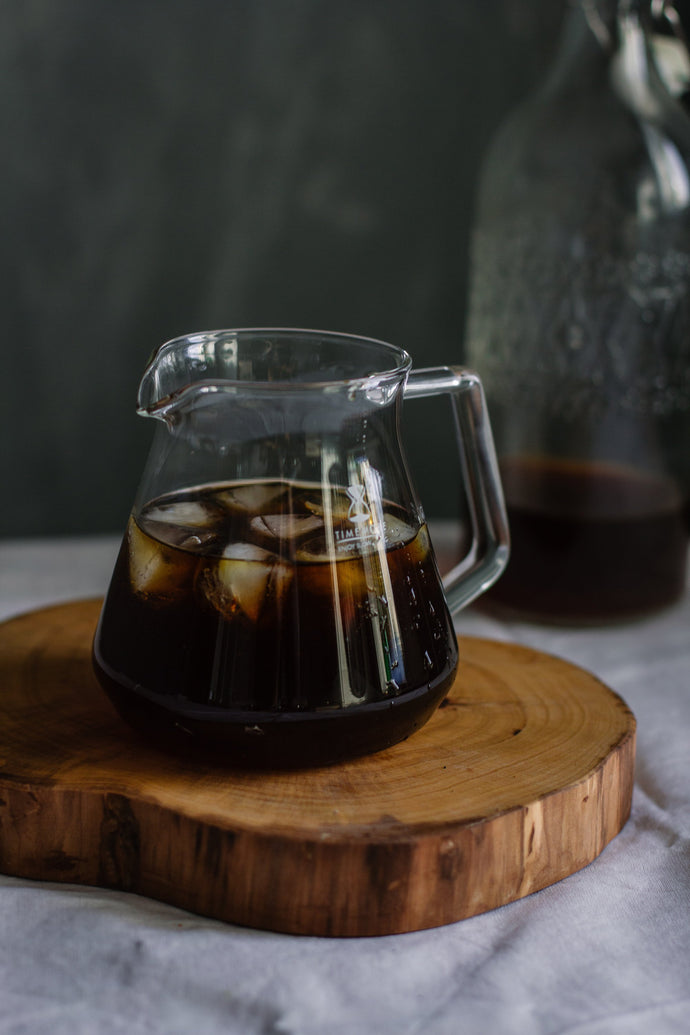 Cold Drip Coffee - Everything You Need To Know | 2020