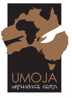 Partner Charity - Umoja Orphanage