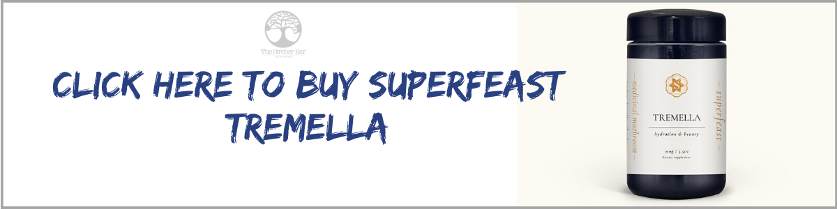 buy superfeast tremella