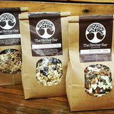 Bircher Bar original muesli