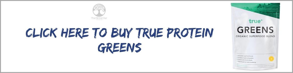 buy true protein greens
