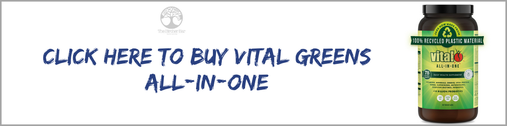 buy vital greens all in one
