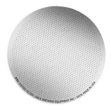Able Standard Reuseable Stainless Steel Brew Disk