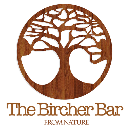 The Bircher Bar