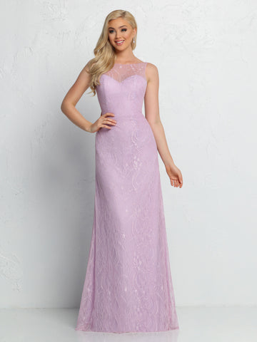 Davinci Bridesmaids 60370