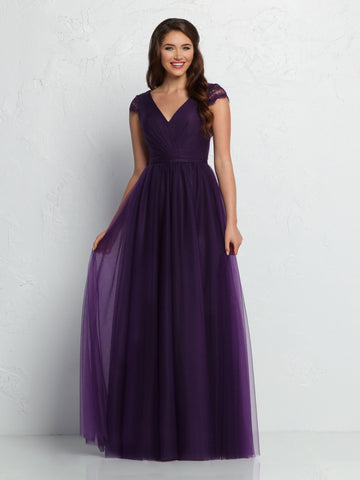 Davinci Bridesmaids 60372