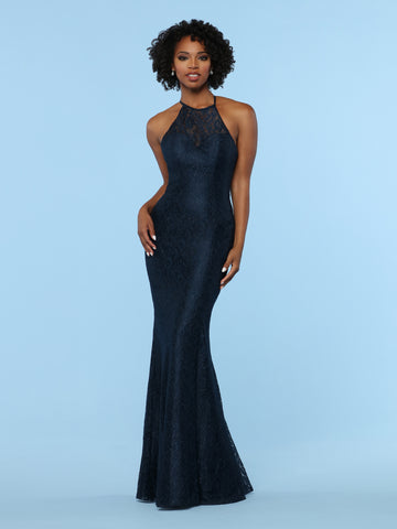 Davinci Bridesmaids 60376