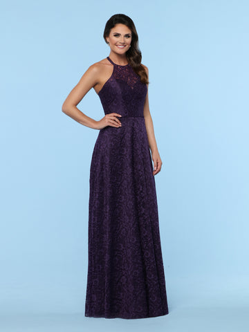 Davinci Bridesmaids 60377