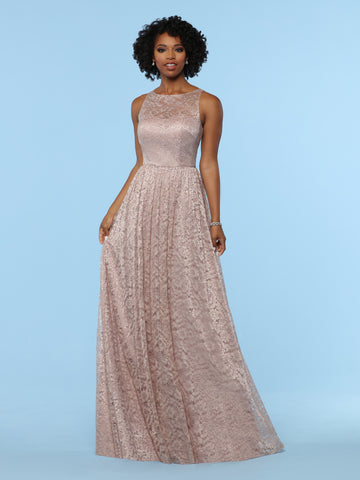 Davinci Bridesmaids 60382