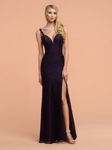 Davinci Bridesmaid 60415