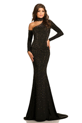 e9c30057d40 Formal Gowns in Stock – Tagged
