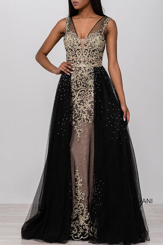 Formal Gowns in Stock – Tagged \