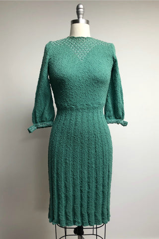 Laurel Sweater Dress