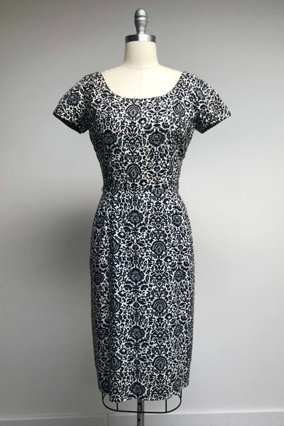 Collette Dress