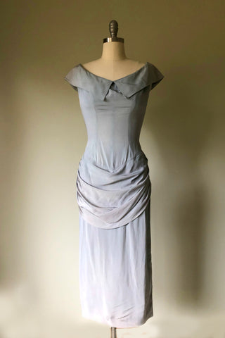 Equinox Rayon Dress